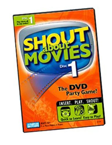 Hasbro Shout About Movies#1 front-336612