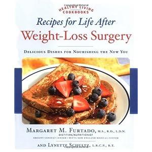 Recipes for Life After We Livre en Ligne - Telecharger Ebook