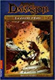 echange, troc Bryan Perro - Amos Daragon, Tome 6 : La colère d'Enki
