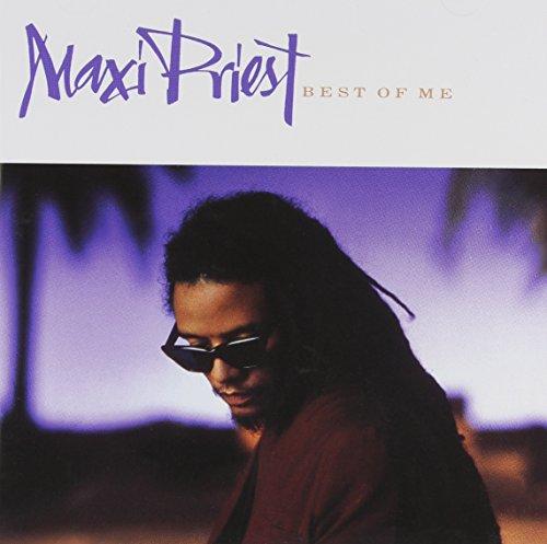 Maxi Priest - (( Classic 80`s )) - Zortam Music