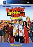 Friday After Next [DVD] [Import]
