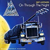 On Through the Night Thumbnail Image
