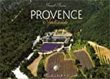 echange, troc Gérard Rossini - Provence : Indiscrète