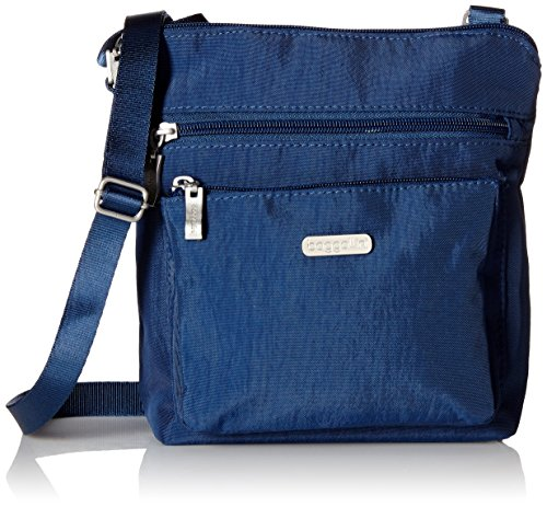 baggallini-pocket-crossbody-travel-bag-pacific-one-size
