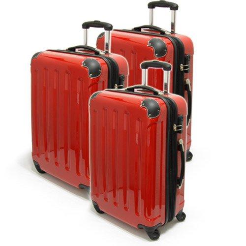 billige trolleys koffer billige trolleys koffer. Black Bedroom Furniture Sets. Home Design Ideas