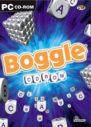 boggle-uk-import
