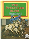 The Pony Club Book No 2