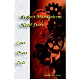 Project Management - Head Start