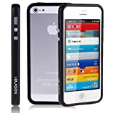  i-BLASON Premium Apple New iPhone 5 Bumper Case ...