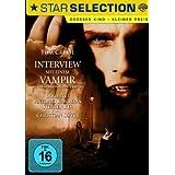 """Interview mit einem Vampir [Special Edition]von """"Brad Pitt"""""""