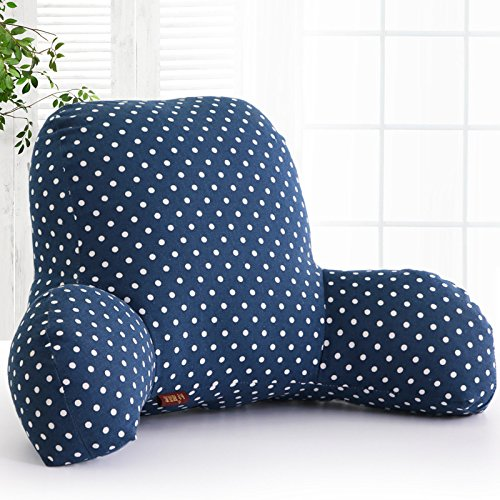kenmont-classic-reading-pillow-lumbar-support-cushion-back-support-pillows-bed-rest-lounger-t-shape-