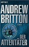 Der Attentäter - Andrew  Britton
