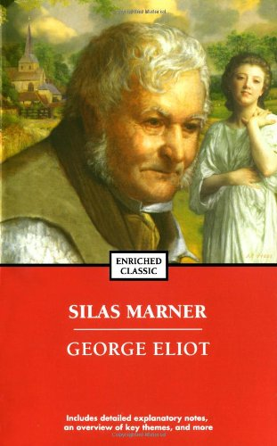 Silas Marner (Enriched Classics)