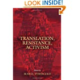 Translation, Resistance, Activism
