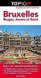 Top 10 Bruxelles,