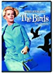 The Birds (1963) (Bilingual)