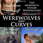 Werewolves and Curves: BBW Erotic Bundle | K. Matthew