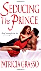 Seducing the Prince