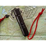 Wilderness Solutions Scout Pro Fire Piston