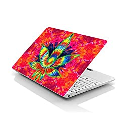 Weed Laptop Skin Decal #PL1398