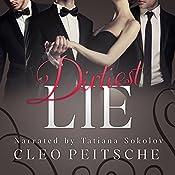 Dirtiest Lie | Cleo Peitsche