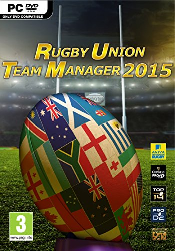 rugby-union-team-manager-2015-pc-dvd