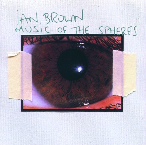 Music Of The Spheres (International Version)