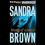 Breath of Scandal | Sandra Brown