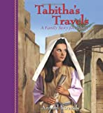 Tabithas Travels: A Family Story for Advent