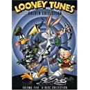 Looney Tunes: Golden Collection, Vol. 5