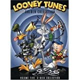 Looney Tunes: Golden Collection, Vol. 5 ~ Mel Blanc