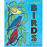 Birds ~ Kevin Henkes