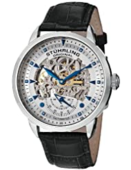 Stuhrling Original 133 33152 Aristocrat Executive