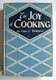 Joy of Cooking 1946 Edition