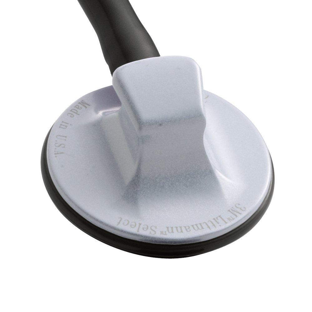 Littmann Lightweight Select Stethoscope