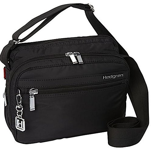 hedgren-metro-crossover-bag-womens-one-size-black