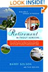 Retirement Without Borders: How to Re...
