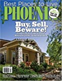 Phoenix Magazine
