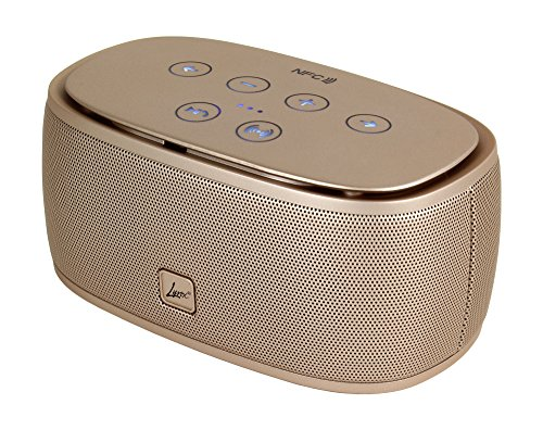 lyrix-rush-wireless-bluetooth-stereo-speaker-for-universal-smartphones-samsung-apple-android-retail-