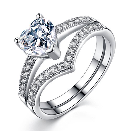 engagement-rings-1ct-solitaire-heart-cubic-zirconia-promise-ring-for-women925-sterling-silver-ring-s