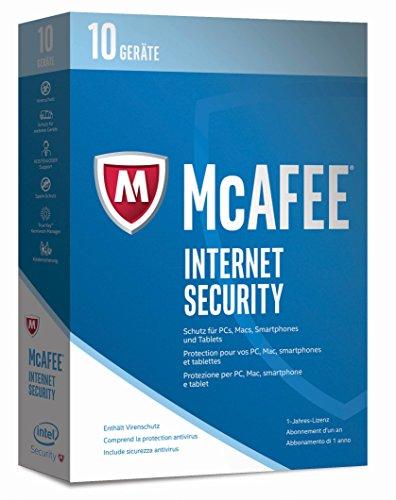 mcafee-internet-security-2017-10-gerate-minibox-online-code