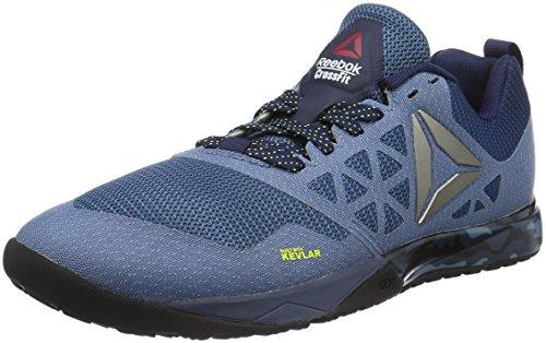 reebok-crossfit-nano-60-zapatillas-deportivas-para-interior-hombre-azul-bd1165-39eu-colnvy-rylslate-