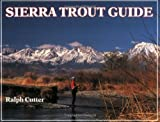 Search : Sierra Trout Guide