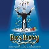 echange, troc Sydney Symphony Orchestra - Bugs Bunny at the Symphony