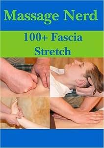 100+ Fascia Stretch