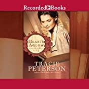 Hearts Aglow | Tracie Peterson