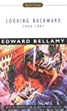 Looking Backward (0451527631) by Bellamy, Edward