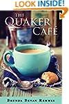 The Quaker Caf�