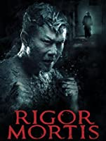 Rigor Mortis (English Subtitled) [HD]