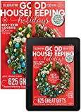 Good Housekeeping All Access